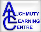 Auchmuty Learning Centre